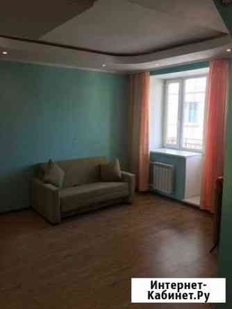 Студия, 39 м², 1/4 эт. Серпухов