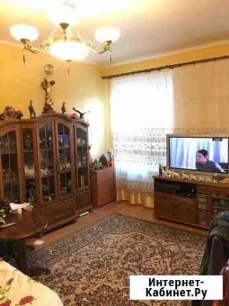4-комнатная квартира, 102 м², 2/4 эт. Вязьма