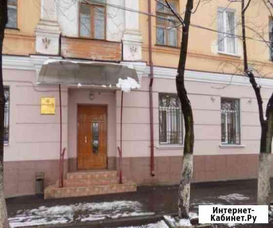 Продажа нежилых помещений, 697.7 кв.м. Владикавказ