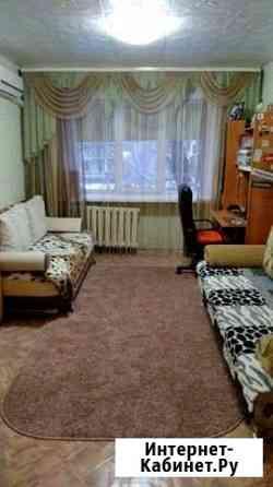 Комната 18 м² в 1-ком. кв., 2/5 эт. Самара