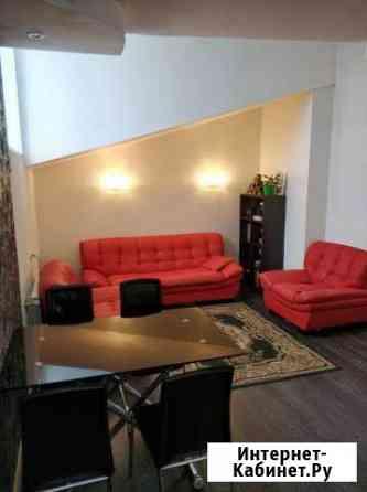 2-комнатная квартира, 50 м², 3/5 эт. Иркутск