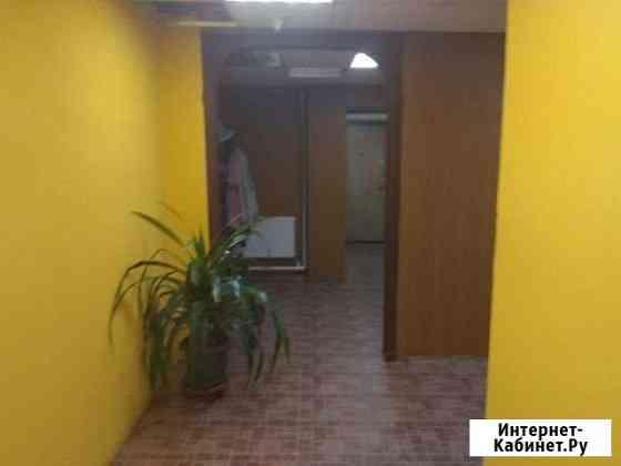Дом 180 м² на участке 25 сот. Кинель-Черкассы
