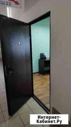 Сдам в аренду помещение 38.3 кв.м Петрозаводск
