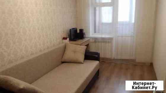 2-комнатная квартира, 44 м², 2/5 эт. Ростов-на-Дону