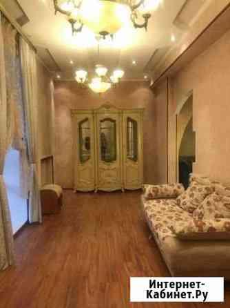 3-комнатная квартира, 122 м², 2/5 эт. Новокузнецк
