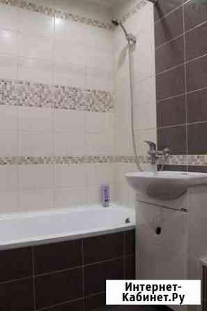 1-комнатная квартира, 36 м², 9/10 эт. Псков