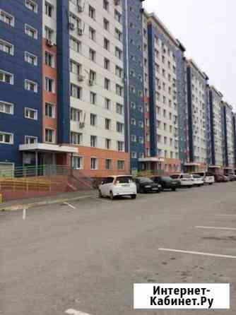 3-комнатная квартира, 73 м², 8/10 эт. Хабаровск