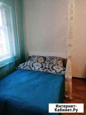 1-комнатная квартира, 37 м², 7/9 эт. Нижневартовск