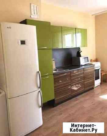 Дом 45.1 м² на участке 2.6 сот. Симферополь