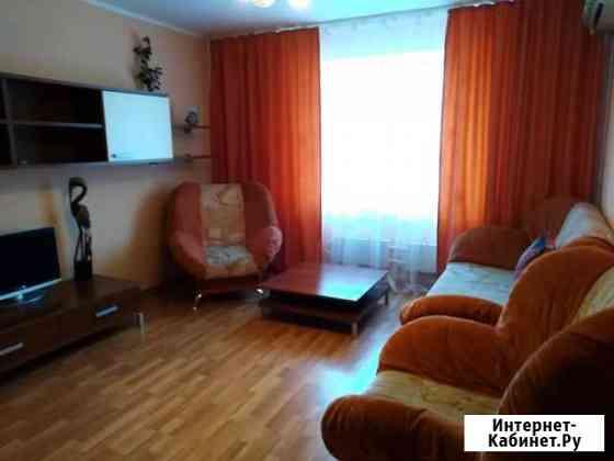 1-комнатная квартира, 40 м², 3/9 эт. Тольятти