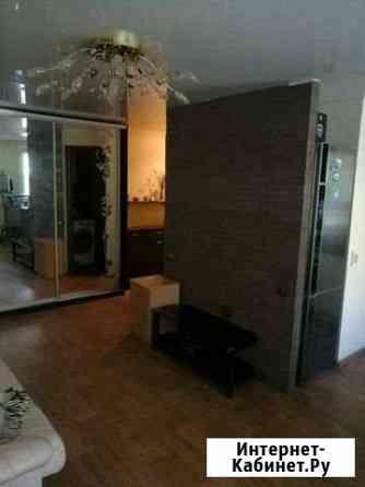 3-комнатная квартира, 60 м², 1/5 эт. Новокуйбышевск