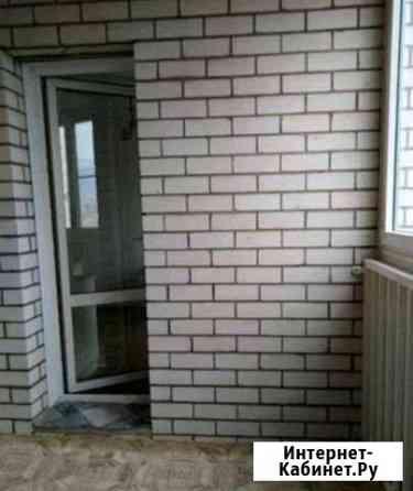 2-комнатная квартира, 50 м², 6/16 эт. Чита
