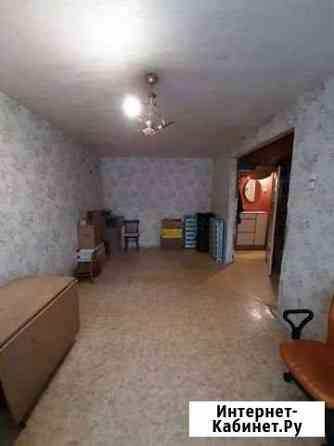 1-комнатная квартира, 30.5 м², 1/5 эт. Самара