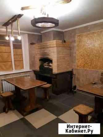 Дом 90 м² на участке 10 сот. Барнаул