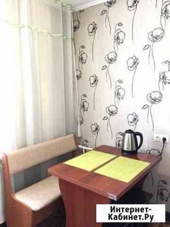 3-комнатная квартира, 65 м², 9/9 эт. Бийск