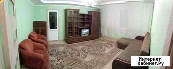 1-комнатная квартира, 49 м², 2/9 эт. Севастополь