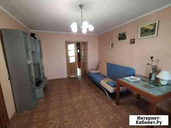 4-комнатная квартира, 72.3 м², 3/5 эт. Пенза