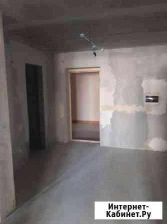 3-комнатная квартира, 80.5 м², 18/23 эт. Липецк
