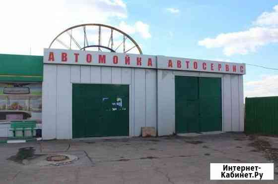 Гараж >30 м² Ростов-на-Дону