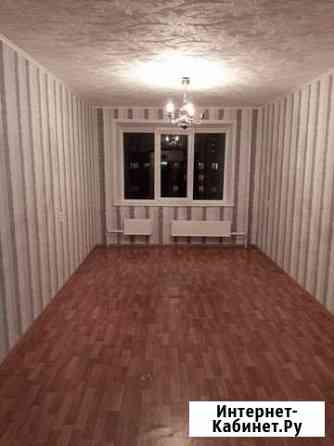 3-комнатная квартира, 65.8 м², 9/9 эт. Тольятти