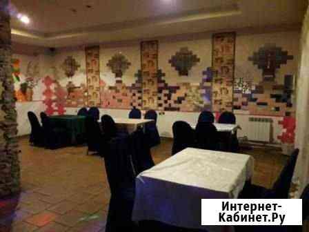 Продам помещение свободного назначения, 200.00 кв.м. Спасск-Рязанский