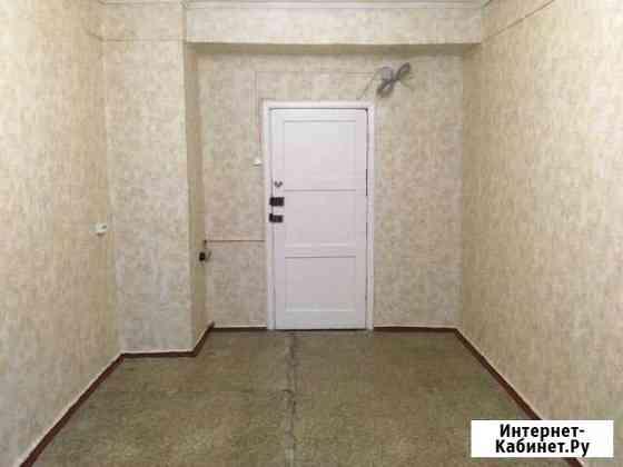 Комната 16 м² в > 9-ком. кв., 2/4 эт. Челябинск