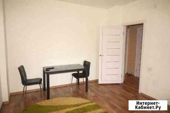 2-комнатная квартира, 54 м², 3/5 эт. Чита