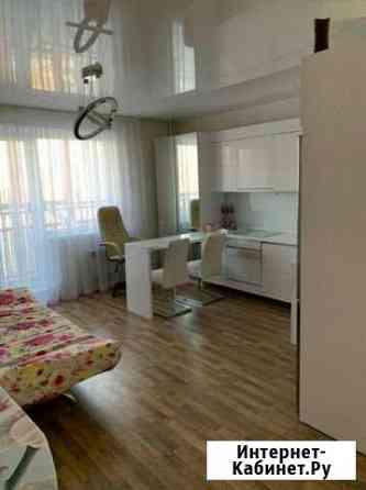 3-комнатная квартира, 58 м², 15/17 эт. Челябинск