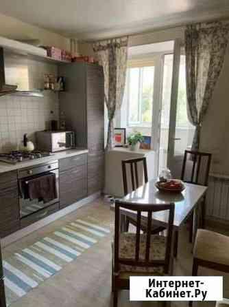 2-комнатная квартира, 63 м², 3/9 эт. Волгоград