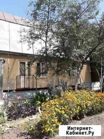 Дом 133 м² на участке 5 сот. Кисловодск