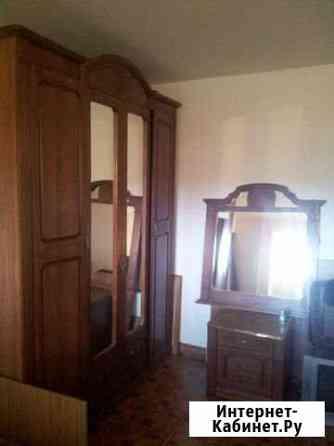 2-комнатная квартира, 55 м², 2/5 эт. Грозный