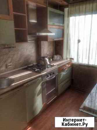 3-комнатная квартира, 67 м², 1/9 эт. Мурманск