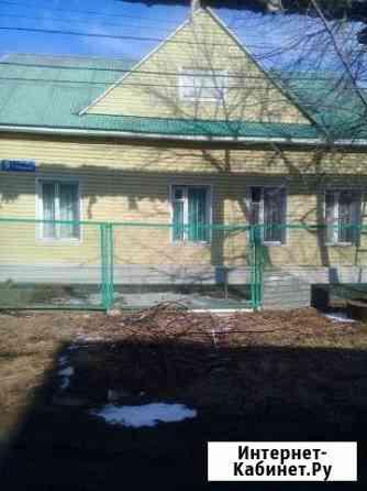 Дом 140 м² на участке 16 сот. Челябинск