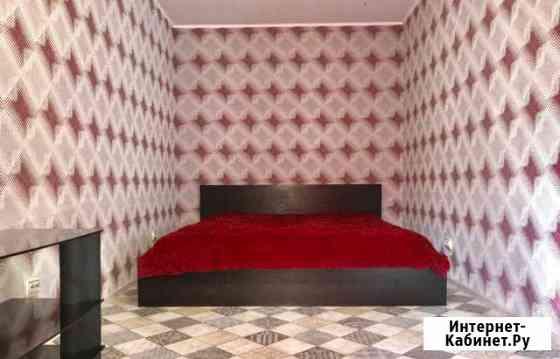 2-комнатная квартира, 45 м², 1/5 эт. Новокузнецк