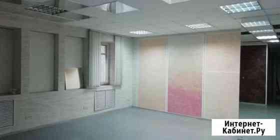 Офисное помещение, 47.8 кв.м. Тольятти