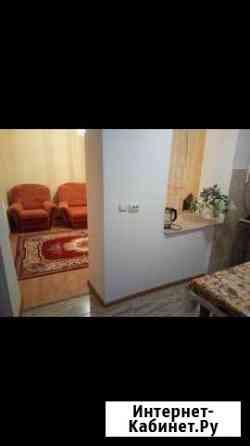 2-комнатная квартира, 49 м², 1/1 эт. Кисловодск