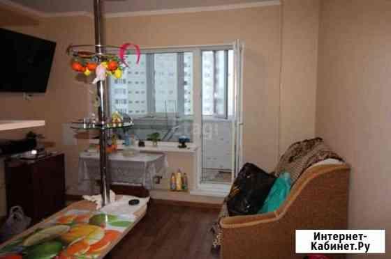 1-комнатная квартира, 52 м², 13/16 эт. Сургут