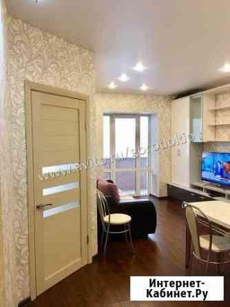 1-комнатная квартира, 45 м², 2/3 эт. Коряжма