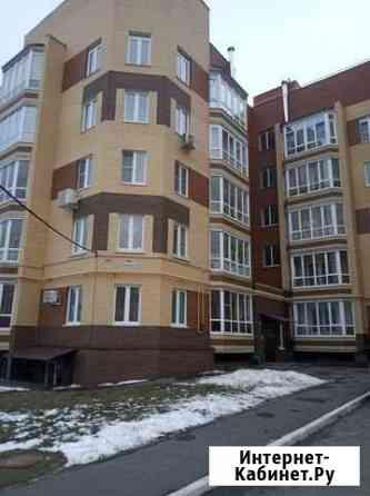 2-комнатная квартира, 75.8 м², 4/5 эт. Чебоксары