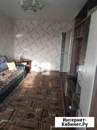 2-комнатная квартира, 45.1 м², 5/5 эт. Чита