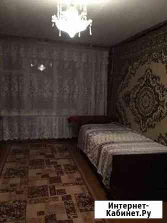 3-комнатная квартира, 62 м², 2/5 эт. Отрадный