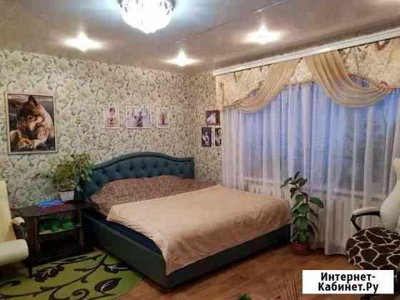 1-комнатная квартира, 35 м², 5/5 эт. Родники