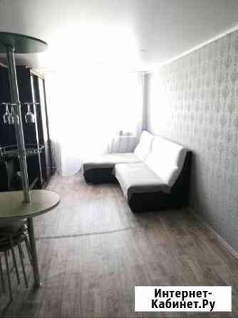 Комната 18 м² в 1-ком. кв., 3/5 эт. Туймазы
