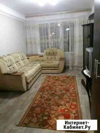 1-комнатная квартира, 20 м², 4/5 эт. Черкесск