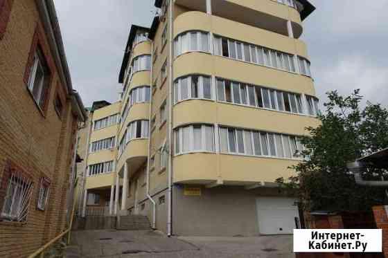 1-комнатная квартира, 42 м², 1/5 эт. Кисловодск