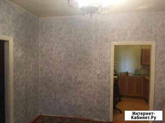 Дом 90 м² на участке 4 сот. Омск