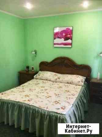 2-комнатная квартира, 56 м², 2/5 эт. Курган