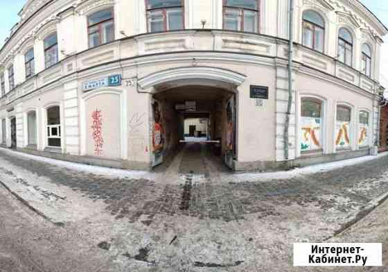 Помещение общественного питания, 174 кв.м. Екатеринбург