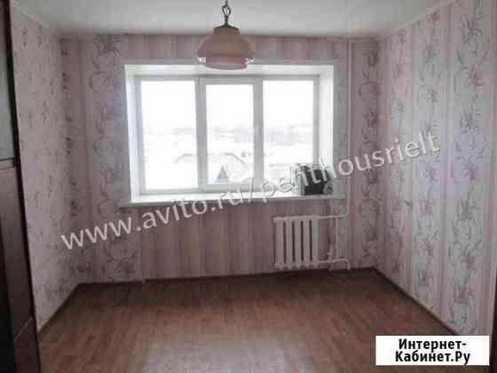 Комната 12 м² в 1-ком. кв., 4/5 эт. Владимир