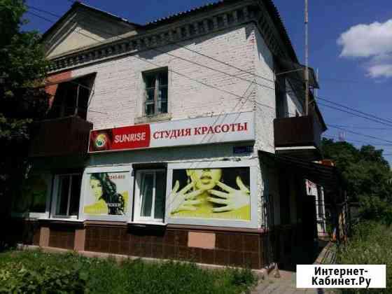 Продаю коммерческую недвижимости Брянск